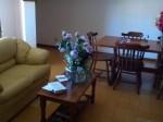 Annuncio affitto Ardea appartamento per vacanze