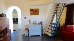 Annuncio vendita Castel Madama appartamento indipendente