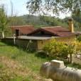 foto 11 - Villino arredato a Genazzano in Val Morano a Roma in Vendita