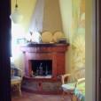 foto 3 - Villino arredato a Genazzano in Val Morano a Roma in Vendita
