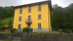 Annuncio affitto Casa vacanze a Peghera in Valtaleggio