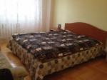 Annuncio vendita Alloggio ammobiliato a Brasov
