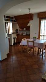 Annuncio vendita San Benedetto del Tronto attico