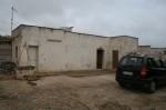 Annuncio vendita Immobile nell'oasi di Torre Guaceto con terreno