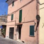 Annuncio affitto Campagnano di Roma appartamento ristrutturato