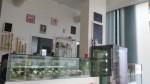 Annuncio vendita Mestre centro gelateria artigianale