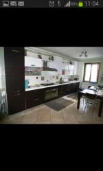 Annuncio vendita Virle Piemonte casa