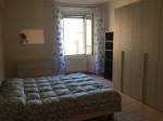 Annuncio affitto Cremona appartamento arredato in pieno centro