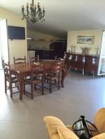 Annuncio vendita Teramo attico residenziale di recente costruzione