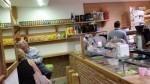 Annuncio vendita Venezia centro attività commerciale a Rialto