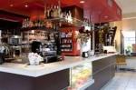 Annuncio vendita Rovigo bar con slot