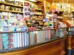 Annuncio vendita Rivendita di tabacchi vicinanze Padova