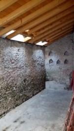 Annuncio affitto Centro storico a Verona spazio commerciale