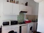 Annuncio vendita Appartamento in centro di Cengio