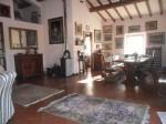 Annuncio vendita Crespina appartamento rustico