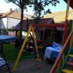 Annuncio vendita Arad casa con giardino