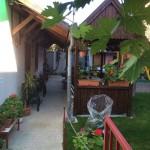 Annuncio vendita Arad casa