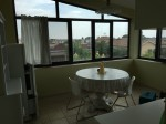 Annuncio affitto Ardea appartamento in villa