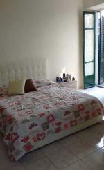Annuncio vendita Torino Lucento casa
