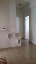 Annuncio affitto Mentana zona Conca d'Oro appartamento