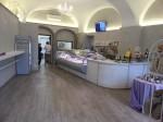 Annuncio vendita Imperia Oneglia negozio di attività ristorativa