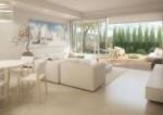 Annuncio vendita Legnaro attico con terrazza