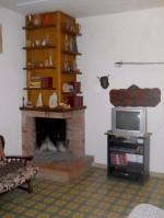 Annuncio affitto Ostuni disponibile per i mesi invernali villa