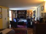 Annuncio vendita Ascoli Piceno appartamento attico di prestigio