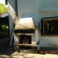 foto 7 - Trichiana panoramico casolare rustico a Belluno in Vendita