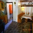 foto 4 - Trichiana panoramico casolare rustico a Belluno in Vendita