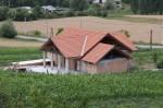 Annuncio vendita Casa a Berchez