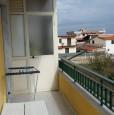 foto 1 - Quarto appartamento arredato a Napoli in Affitto