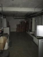 Annuncio vendita Milano cantina laboratorio