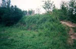 Annuncio vendita Terreno con rudere sito a Sessa Aurunca