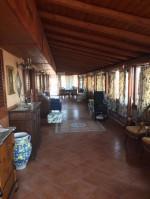 Annuncio affitto Mascalucia attico panoramico
