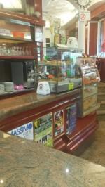 Annuncio vendita Sanremo attività di bar tavola calda