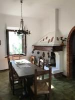 Annuncio affitto Vecchiano appartamento per Lucca comics