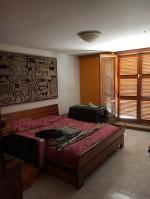 Annuncio vendita A Monterotondo Scalo appartamento