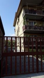 Annuncio vendita Casilina Due Leoni valle Fiorita laboratorio