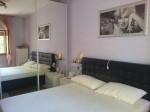 Annuncio affitto Villa Claudia appartamento