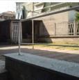 foto 1 - Legnano villa singola a Milano in Vendita