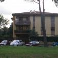 foto 4 - Tivoli villa Adriana appartamento a Roma in Affitto