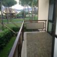 foto 3 - Tivoli villa Adriana appartamento a Roma in Affitto