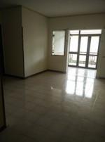 Annuncio affitto Villa Adriana appartamento appena ristrutturato