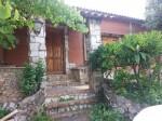 Annuncio vendita Casa di campagna in Palombara Sabina
