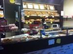 Annuncio vendita Trecate attività commerciale panetteria