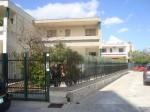 Annuncio vendita Lecce villa con area solare