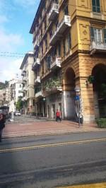 Annuncio vendita La Spezia attività di tabacchi nel centro storico