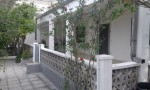 Annuncio vendita Villa zona Salina dei Monaci