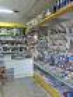 Annuncio vendita In Castelvenere edicola cartolibreria